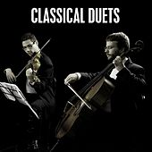 Classical Duets by Various Artists