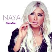 Mandam by Naya