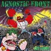 Get Loud! von Agnostic Front