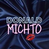 Michto (Radio Edit) de Donald