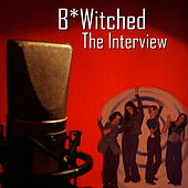 The Interview de B*Witched