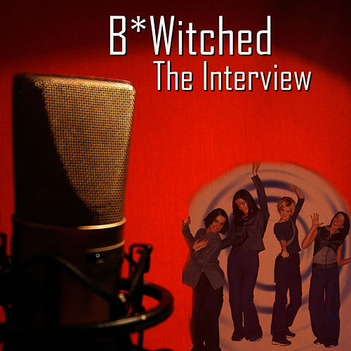 The Interview by B*Witched