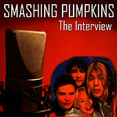 The Interview de Smashing Pumpkins