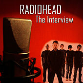 The Interview de Radiohead