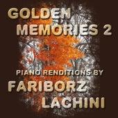 Golden Memories 2 by Fariborz Lachini