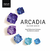 Arcadia by Various Artists