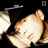 Pop by Thomas Röhnelt