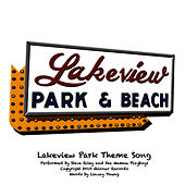 Lakeview Park Theme Song de Steve Riley & the Mamou Playboys