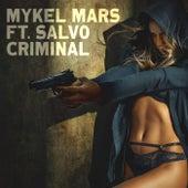 Criminal de Mykel Mars