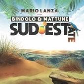 Sud est(ate) by Mario Lanza