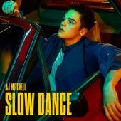 Slow Dance von AJ Mitchell