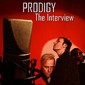 The Interview de The Prodigy