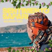 Sentimento Safari de Julinho Ksd