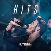 Hits by Marcelo Martins Oficial