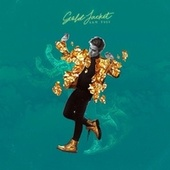 Gold Jacket by Sam Tsui