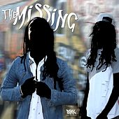 The Missing [Deluxe] by Monseani