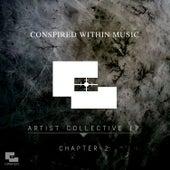 Artist Collective: Chapter 2 von Various