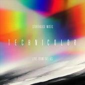 Technicolor (Live from Dallas) de Storehouse Music