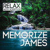 Memorize James de Relax