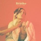 Take Me by Brasko