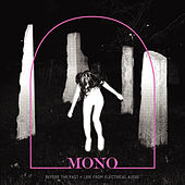 Halo (Live From Electrical Audio) by Mono