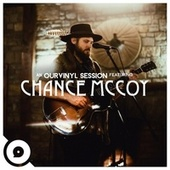 No One Loves You (Ourvinyl Sessions) by Chance McCoy