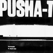 Sociopath by Pusha T
