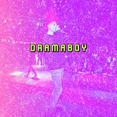 Drama Boy de Vandy