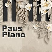 Paus Piano by Various Artists