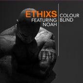 Colour Blind by Ethixs