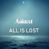 All is Lost von Animat