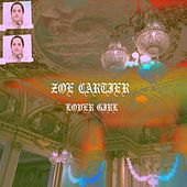 Lover Girl by Zoe Cartier
