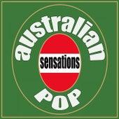 Australian Pop Sensations de Various Artists