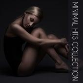 Minimal Hits Collection de Various Artists
