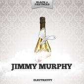 Electricity by Jimmy Murphy