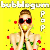 Bubblegum Pop de Various Artists