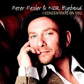 I Concentrate On You by Various Artists