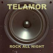 Rock All Night de Telamor