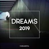 Dreams 2019 - EP de Deep House