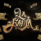 La Fama by Flako Dogg