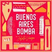 Buenos Aires Bomba de La Bomba De Tiempo