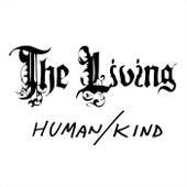 Human / Kind von Living
