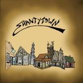 Shantytown di Shantytown