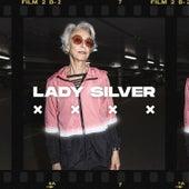 Lady Silver de Lady Silver