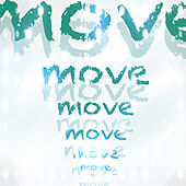 Move by Josh Williams