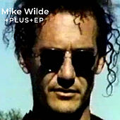 +Plus+ de Mike Wilde