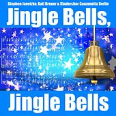 Jingle Bells, Jingle Bells von Various Artists