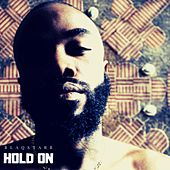 Hold On de DJ Blaqstarr