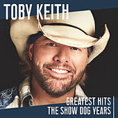 American Ride (Official Remix) / Lost You Anyway de Toby Keith
