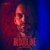Bloodline (Original Motion Picture Soundtrack) by Trevor Gureckis
